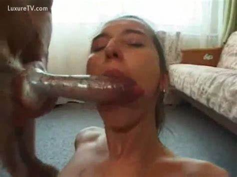Christel Pussy Licking And Webcam Fucks