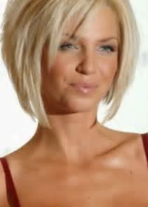 coupe de cheveux femme 60 ans coiffure courte femme 60 ans