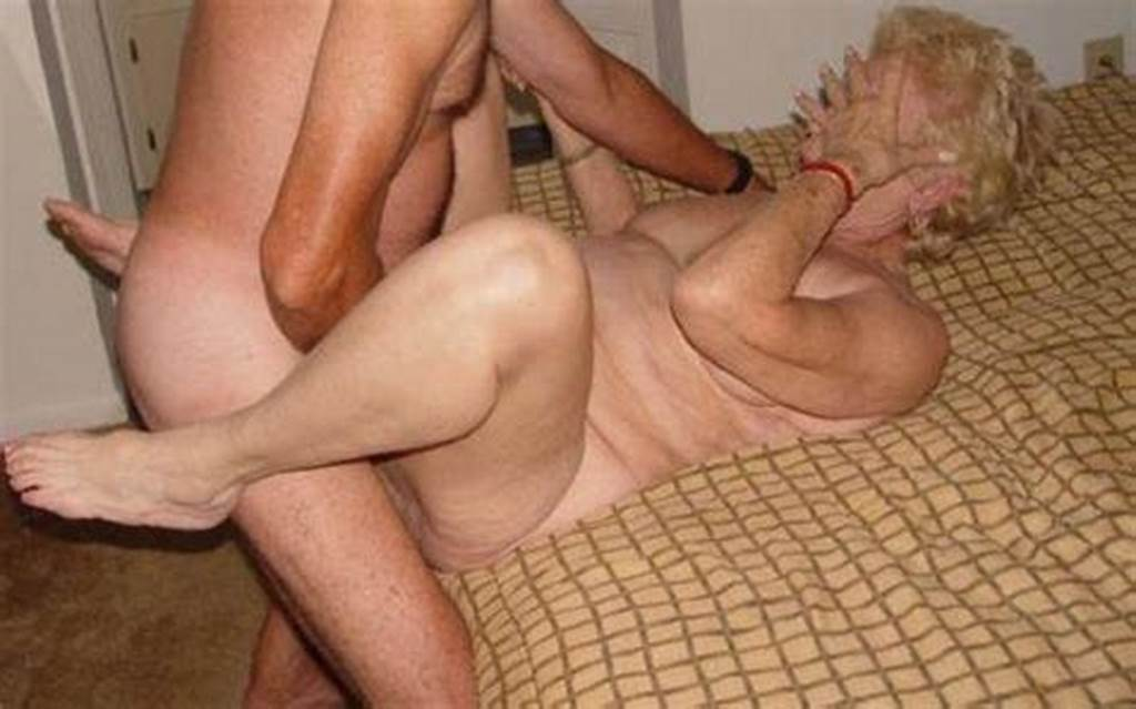#Free #Videos #Mature #Granny #Site #Best #Mature #And #Granny
