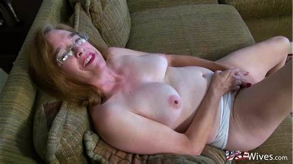 #Usawives #Grandmas #Loving #Adult #Toys #Compilation #Hd #Porn #81