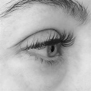 Eyelash Extensions - Beginner U0026 39 S Guide