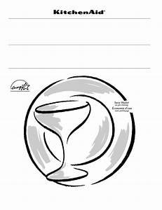 Kitchenaid Dishwasher Kuds01fl User Guide