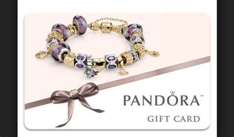 We did not find results for: Pandora Gift Card | Where Can I buy a Pandora Gift Cards | Redeem Pandora Card | TechSog | Gift ...
