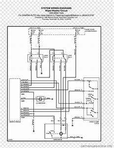 1995 Bmw 740il Car Bmw 7 Series  E38  Wiring Diagram  Bmw