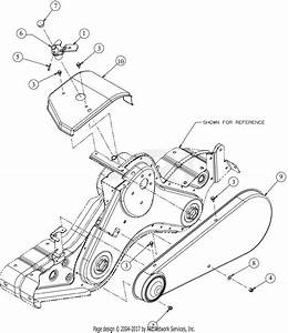 Cub Cadet Rzt 50 Belt Diagram : mtd 21ab455c897 crt 18h 2016 parts diagram for belt ~ A.2002-acura-tl-radio.info Haus und Dekorationen