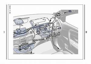 Toyota Camry 1994 Wiring Diagram Download