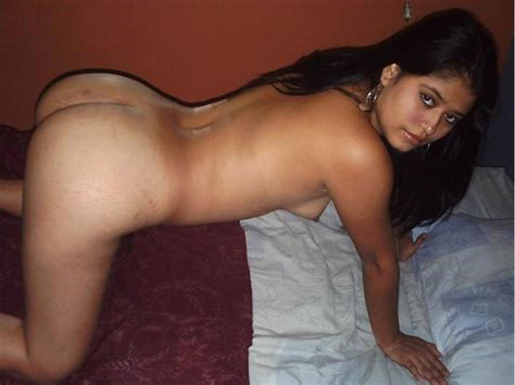 #Indian #Desi #Girls #Doggystyle #Sex #Nude #Photos #Chudai #Images
