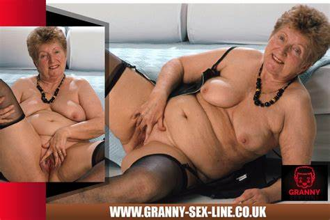 German Adorable Phonesex Foxy Showing Xxx Images For Filthy Granny Dildos