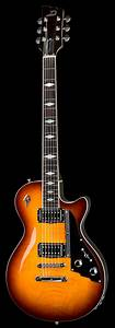 Wiring Diagram Tv Duesenberg Guitars