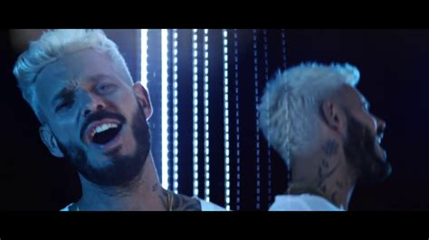 Over the time it has been ranked as high as 13 599 in the world, while most of its traffic comes from indonesia, where it reached as high as 4 084 position. Tubidy io M Pokora Cette anne l clip officiel - YouTube