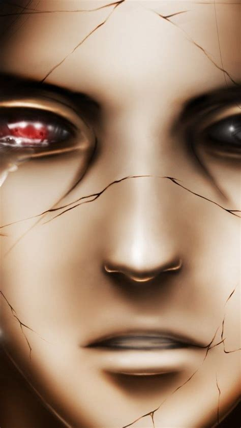 Hey guys this is itachi's mangekyou sharingan programs i used : 10 Badass Itachi Uchiha Wallpapers for iPhone And Android ...