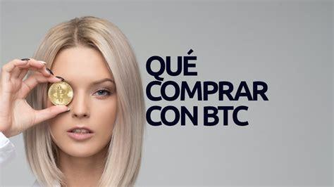 Desventajas de comprar bitcoins con paypal. ¿Qué puedo comprar con bitcoin? ¿dónde se puede comprar con BTC?