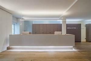Orthopädie Am Gasteig : mhp architekten innenarchitekten m nchen portfolio arztpraxis klinik ~ Watch28wear.com Haus und Dekorationen