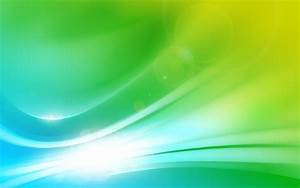 Download Green Wallpaper 17337 2560x1600 px High ...