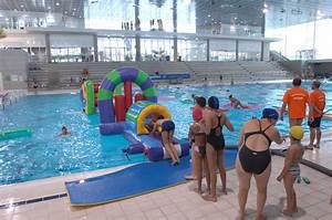 vacances de noel animations dans les piscines de With piscine olympique montpellier horaires 9 piscine amphitrite montpellier mediterranee metropole