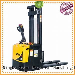 Best Wide Pallet Jack Straddle Suppliers For Rent