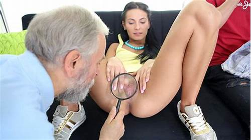 Clit Porn Action In A High Definition Movie Sex #Spoiledvirgins