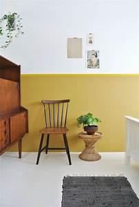 9, New, Mediterranean, Decor, Ideas, For, A, Minimalist, Home