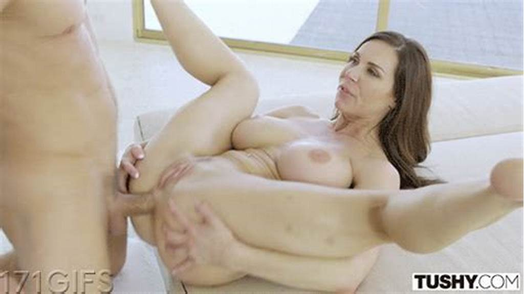 #Kendra #Lust #Porn #Gifs #That #Really #Matters