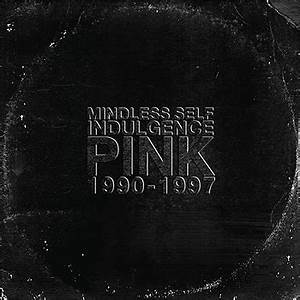 Mindless Self Indulgence releases long lost '90s album ...