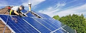 Lohnt Sich Eine Solaranlage : solaranlage ratgeber vorteile und kosten von solaranlagen ~ Lizthompson.info Haus und Dekorationen
