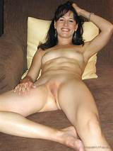 Secret naked photos of wife