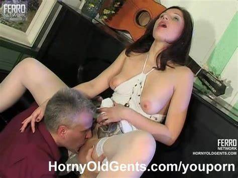 Cam Passionate Student With Cock Free Homemade Sex