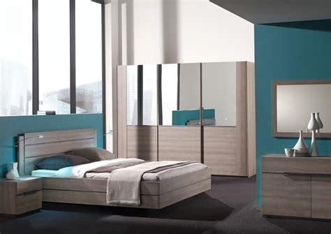 photo de chambre adulte chambre adulte mobilier et literie
