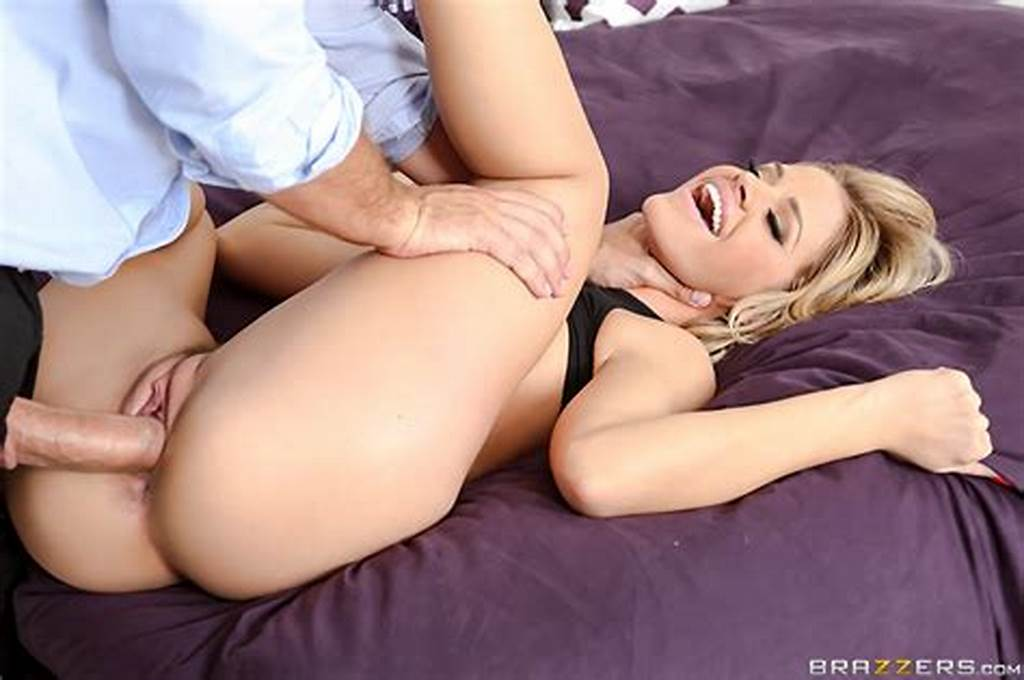 #Your #Father #Fucks #Me #Harder #Free #Video #With #Jessa #Rhodes