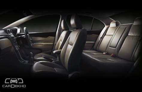 Check out our interior styling selection for the very best in unique or custom, handmade pieces from our shops. Accessorise Your Maruti Suzuki Ciaz At Nexa