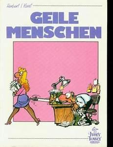 Bücher Gebraucht Kaufen Online : gebrauchtes buch geile menschen ~ A.2002-acura-tl-radio.info Haus und Dekorationen