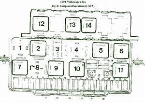 Radiator Fan Relay  U2013 Page 5  U2013 Circuit Wiring Diagrams