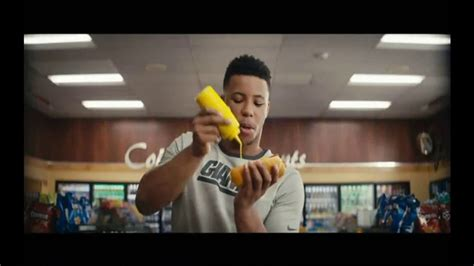 Circle k is atd's global it simply means that the company increases shareholder value by reinvesting its earnings in order to. Circle K TV Commercial, 'NFL Rookie of the Week' Feat. Saquon Barkley - iSpot.tv