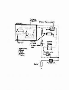 91 Mitsubishi Pickup Wiring Diagram