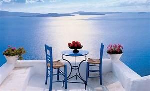 10 night wonders of greece athens and greek islands for Honeymoon packages santorini greece