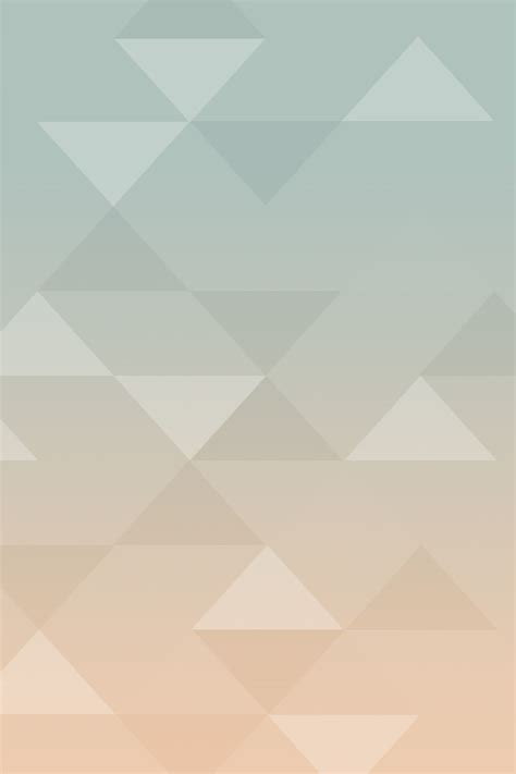 Simple background a4 size 12 Background Check All