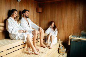 Nackt In Sauna : medical articles by dr ray collection of health news ~ Articles-book.com Haus und Dekorationen