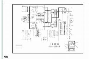 Lincoln Electric Invertec V300 Pro Svm105 B Users Manual