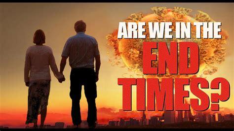 Harap tinggalkan cerita ini bagi anda yang belum berusia 21 tahun ke atas. Are We In The End Times?   Is the book of Revelation coming true?   Did the Bible Predict ...