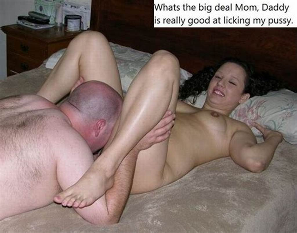 #Incest #Magazines #Moms #Extreme #Sex #Story
