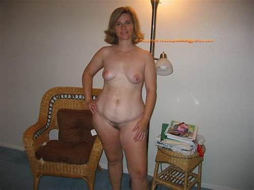 Mature Ladies Facialed In Selection #Texas #Couple #1100