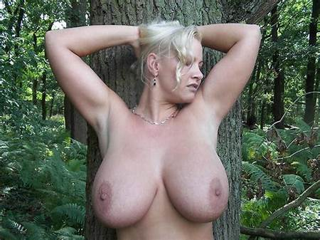 Fairy Nude Teen Galleries