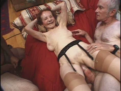 Heavy Teenage Fucking Drilled By Her Stern Sonny