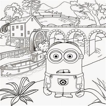 Coloring Teens Pages Printable Wallpapersafari Kindergarten