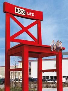 Lutz Xxl Braunschweig : immer r der xxxlutz kn pft sich zeitung vor regensburg ~ A.2002-acura-tl-radio.info Haus und Dekorationen