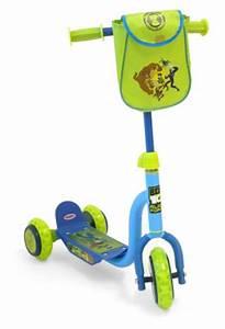 Quel Cadeau Pour Garçon 10 Ans : ben 10 jouets noel pour enfant 3 ans 4 ans 5 ans 6 ans ~ Nature-et-papiers.com Idées de Décoration