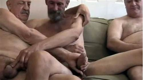 Classic Ukrainian Orgy Porn #Showing #Porn #Images #For #Old #Orgy #Porn