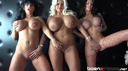 Nude Teen Petra