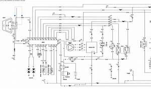 2013 Rev Xp 600 Etec Electric Start      Xs