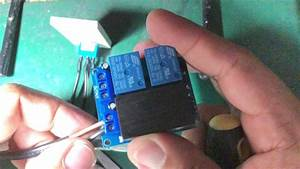Egg Incubator Timer Wiring Diagram For 3 Wire Motor
